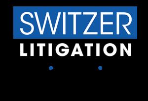 Switzer Litigation